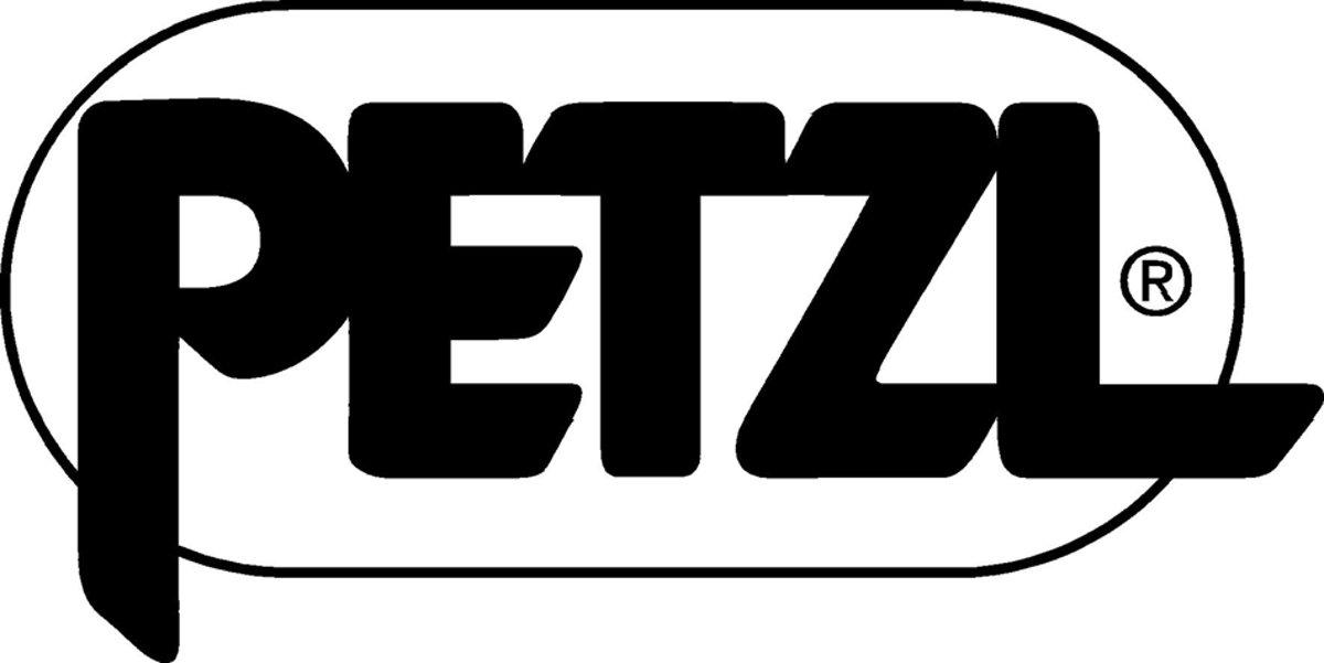 Купить фонарь Petlz в Украине