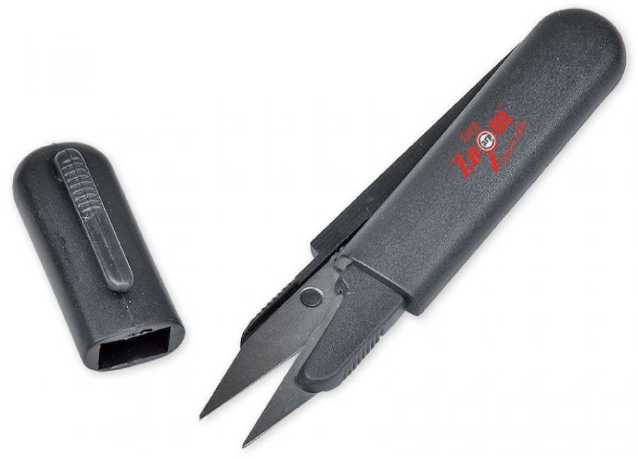Карманные ножницы Pocket Scissors