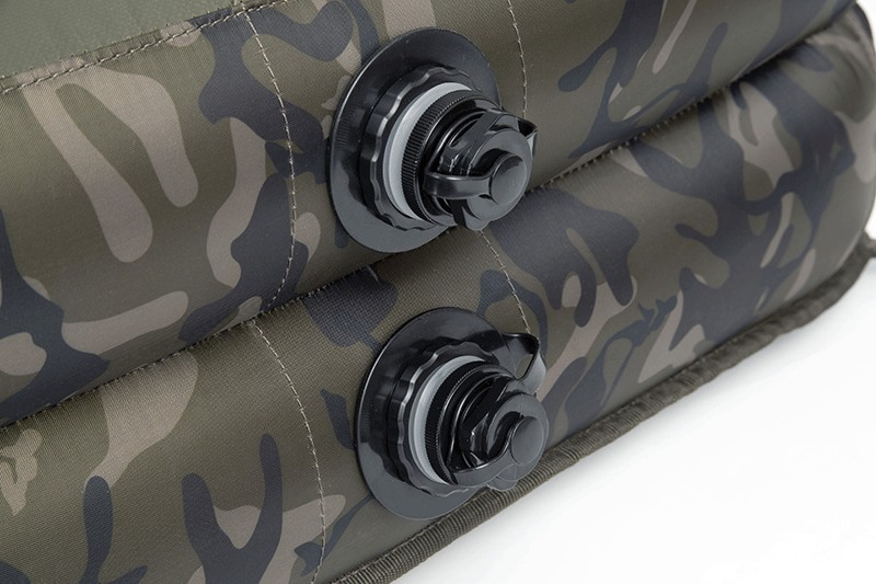 Carpmaster Air Mat