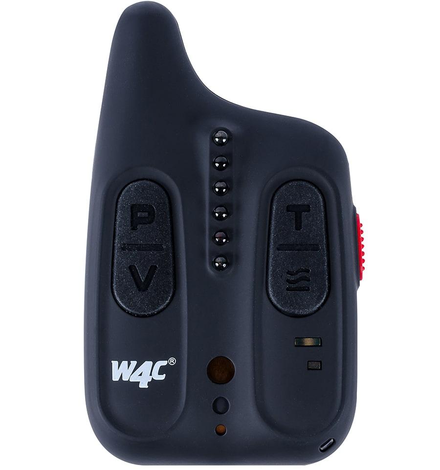 сигнализатор клева WC310